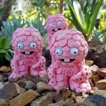 bubblegun-roctopus-1