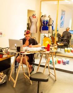 also best studio dreaming images work spaces desk rh pinterest