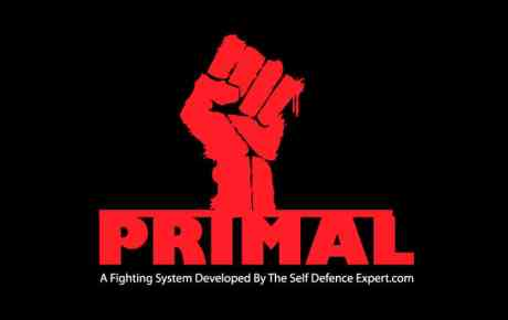 Primal- The New Fighting System