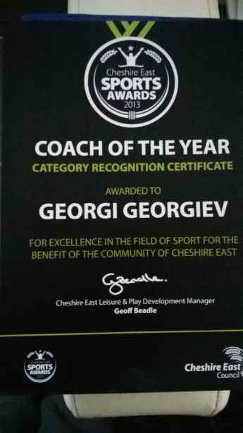 georgi award (2)