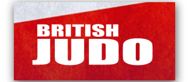 Did British Judo Just Destroy Itself With Its UFC Deal?