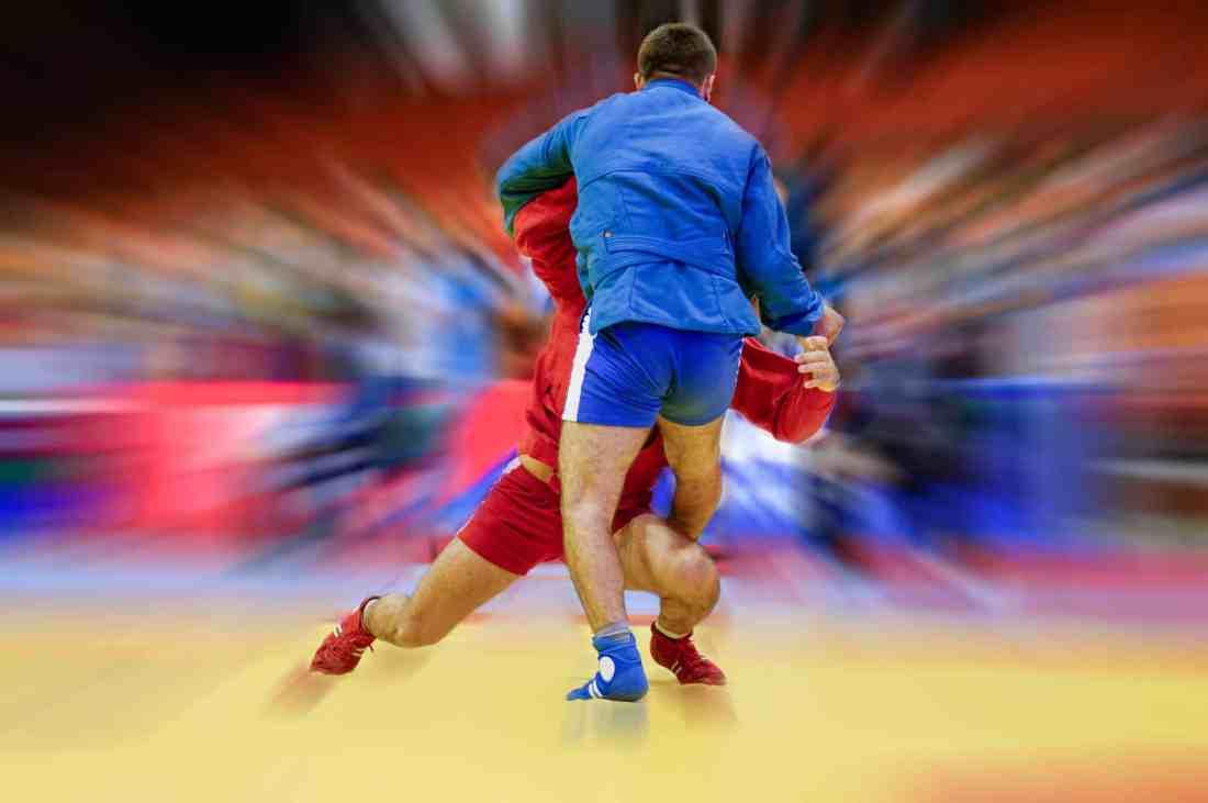 artes marciales efectivas para la autodefensa