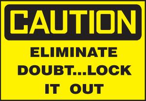 eliminate-doubt