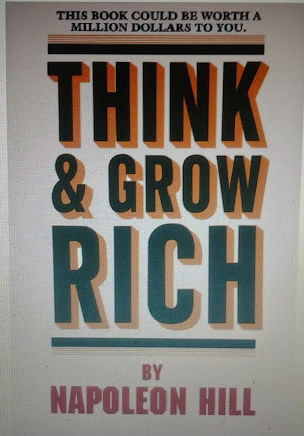 FREE Edition - Think And Grow Rich