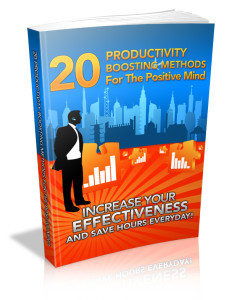 20ProductivityBoosting-softbackMed-229x300