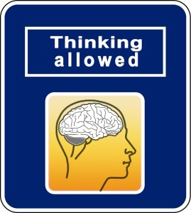 positive-thinking-917x1024