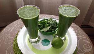 rp_green-smoothie-drink-300x175.jpg