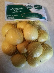 bag-of-organic-lemons