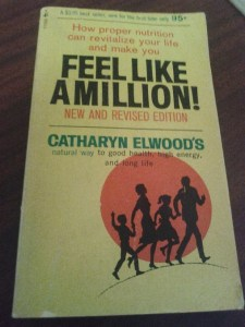 feel-like-a-million-book