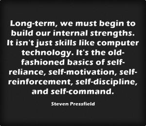 Longterm-we-must-begin-self-discipline_black