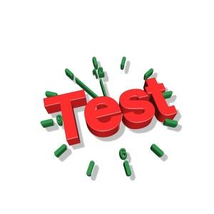 test-close-sales