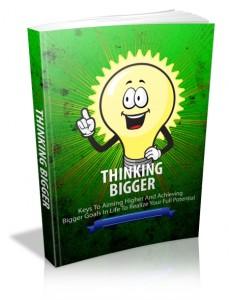ThinkingBigger-Book_Med