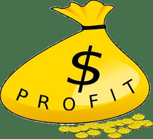 Profitable Affiliate Marketing