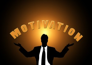 How To Get Motivated