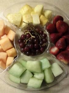 main-course-fruit-platter