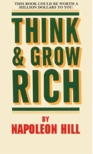 rp_think-and-grow-rich1-181x300.jpg