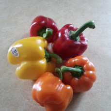 assorted-bell-peppers