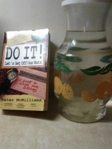 lemon-water-just-do-it