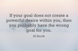 rp_your-goal-300x199.jpg