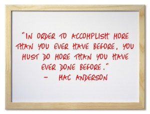 In-order-to-accomplish-more