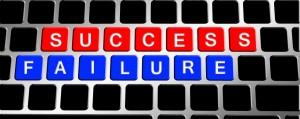 success-and-failure-1200x475