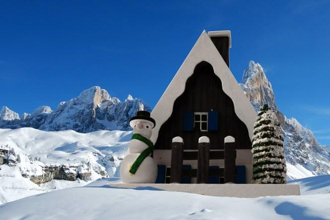 winter-cottage