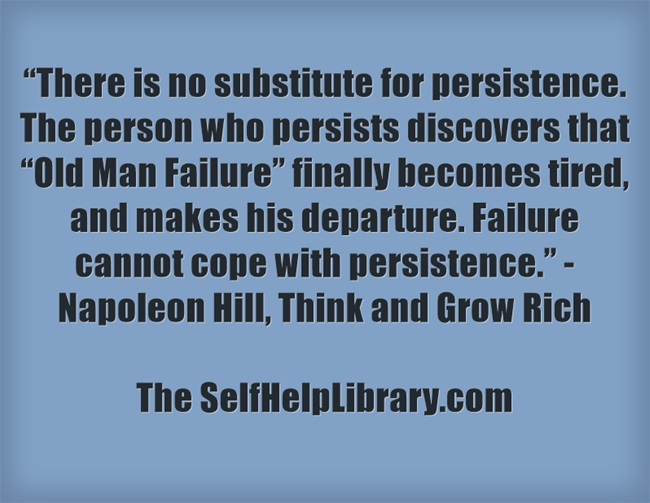 failure-and-persistence-hill