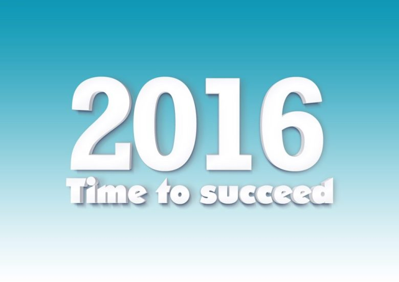 time-to-succeed-2016