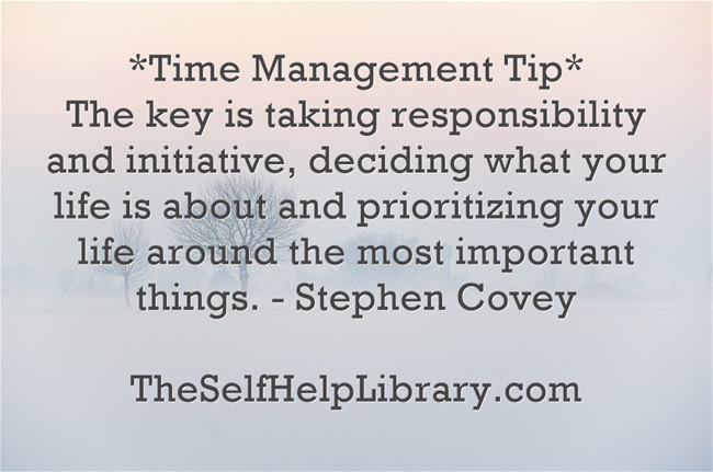 time-management-tip-covey