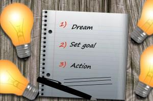 dream-set-goal-take-action