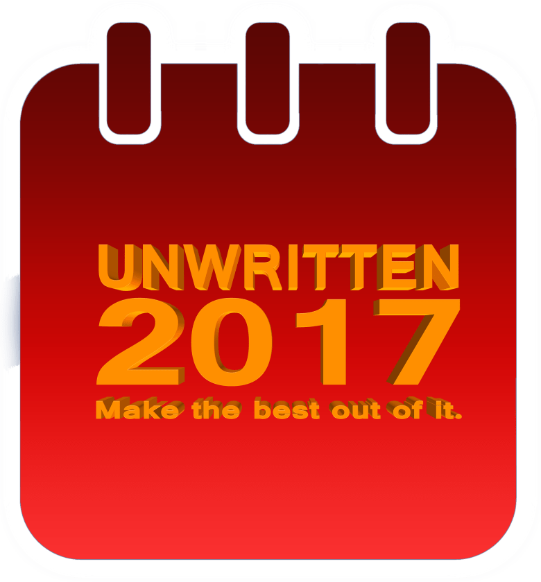 make-it-best-2017