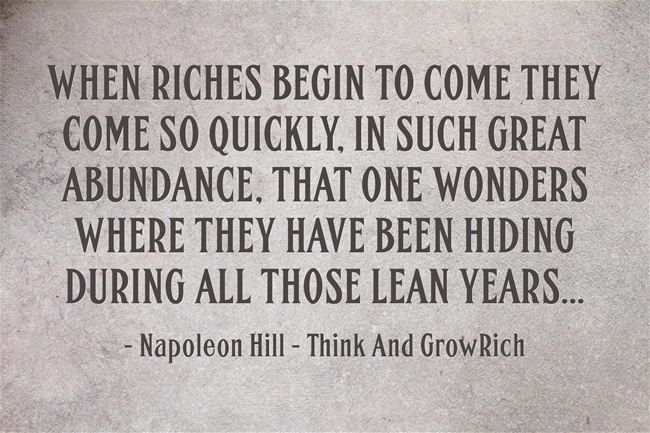 when-riches-begin_hill
