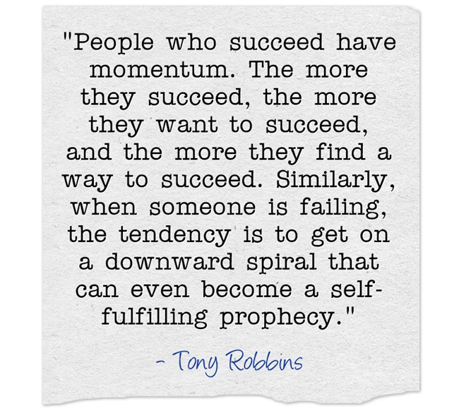 people-who-succeed-have-momentum