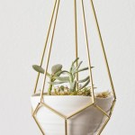 16 Lovely Diy Hanging Planter You Can Make Easily The Self Sufficient Living