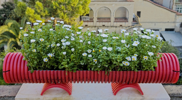 20 Inspiring PVC Pipe Projects For Gardeners The Self Sufficient