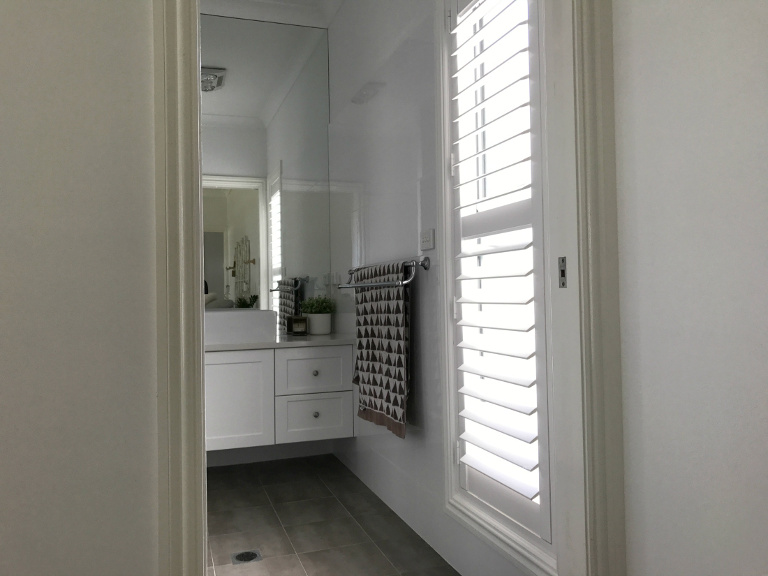 15 Diy Plantation Shutters How To Install Window Shutters