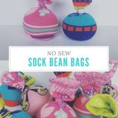 No Sew Bean Bag Chair Rocking Kits 21 Fun Diy Bags And Chairs You Will Love To Make – The Self-sufficient Living