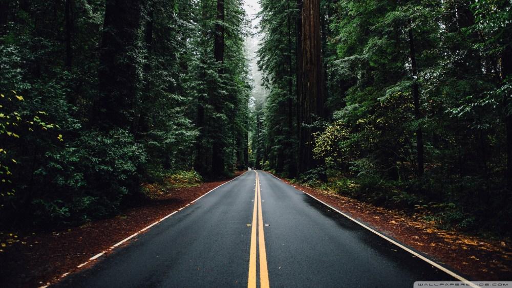 beautiful_road_3-wallpaper-2048x1152