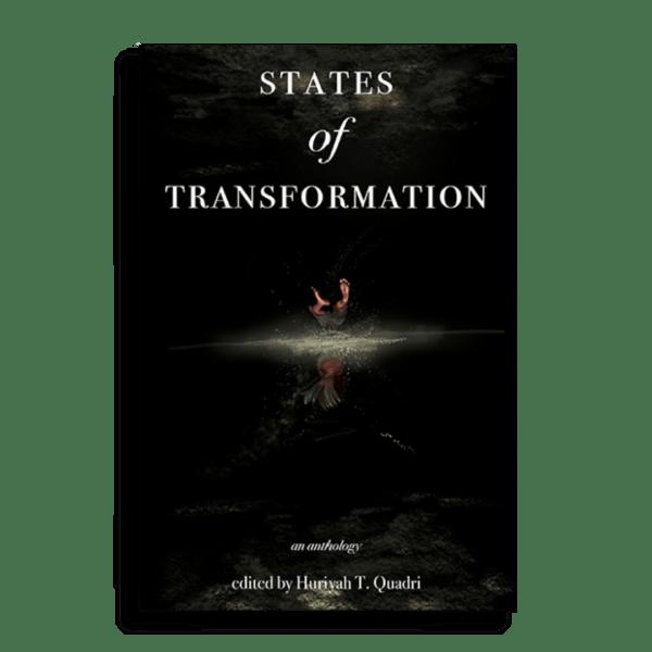 States of Transformation