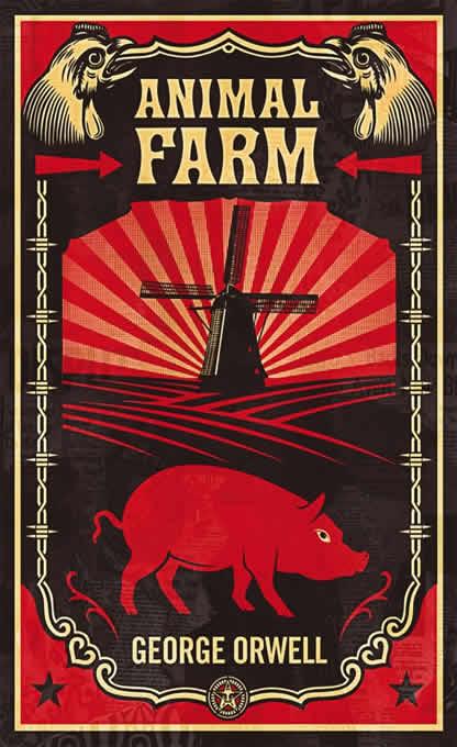 poster_animalfarm_lrg
