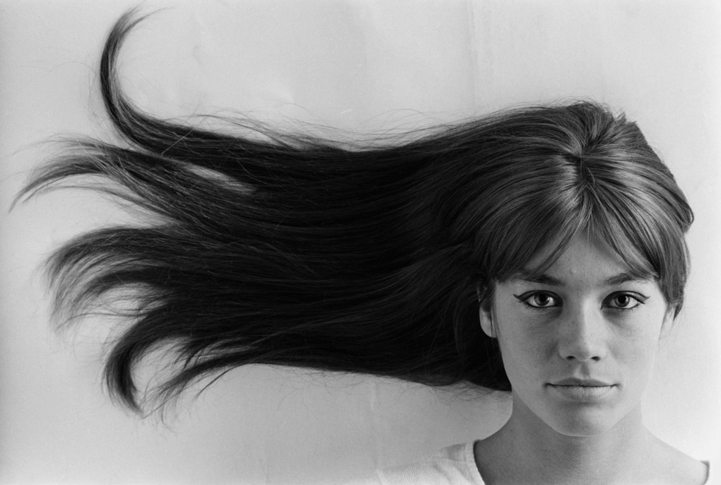 FRANCES FAIREST EXPORT FRANCOISE HARDY  IMMORTAL