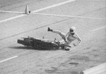 danny johnson goliath crash 1a