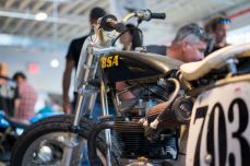 brooklyn invitational motorcycle steve west tsy the selvedge yard 15