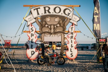 TROG_2015_ALLAN_GLANFIELD-164
