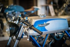 tsy-the-selvedge-yard-the-one-moto-show-steve-west_dsc0989
