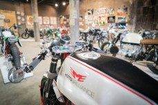 tsy-the-selvedge-yard-the-one-moto-show-steve-west_dsc1078