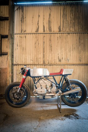 tsy-the-selvedge-yard-the-one-moto-show-steve-west_dsc1119
