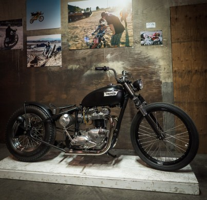 tsy-the-selvedge-yard-the-one-moto-show-steve-west_dsc1176