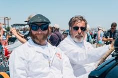 TSY THE SELVEDGE YARD SEAN MADDEN Race of Gentlemen 2017 129