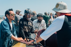 TSY THE SELVEDGE YARD SEAN MADDEN Race of Gentlemen 2017 285